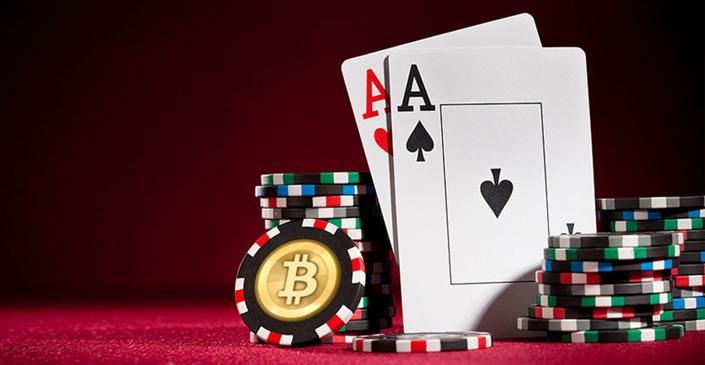 Cara Hindari Kekalahan Dalam Judi Poker Online