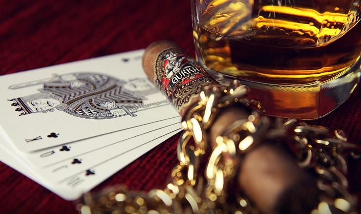Bandar Poker